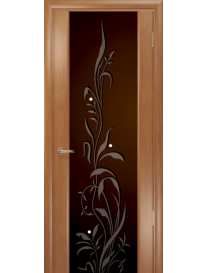 Межкомнатная дверь Мария 9