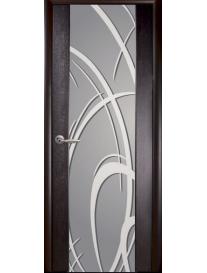 Межкомнатная дверь Мария Тип 1
