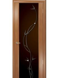 Межкомнатная дверь Мария Тип 10