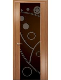 Межкомнатная дверь Мария Тип 2