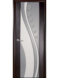 Межкомнатная дверь Мария Тип 3