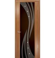 Межкомнатная дверь Мария Тип 4
