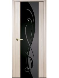 Межкомнатная дверь Мария Тип 5
