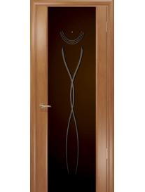 Межкомнатная дверь Мария Тип 6