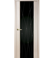 Межкомнатная дверь Мария Тип 9
