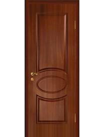Дверь межкомнатный пвх
